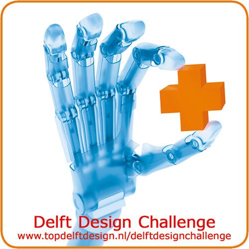 webDelft-Design-Challenge