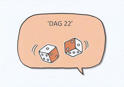 22apr_logo-DAG22