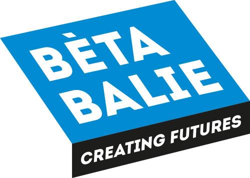 BetaBalie_logo