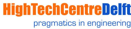 HighTechCentreDelft-RGB