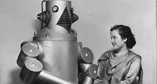 5-okt-robots